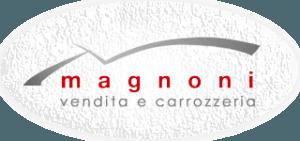 Magnoni Vendita auto e Carrozzeria