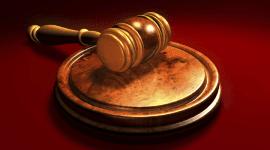 assistenza legale