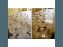 trattamenti per pavimenti alla palladiana asti