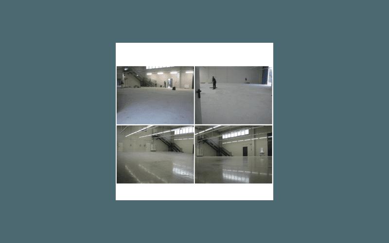 trattamento pavimenti cemento asti
