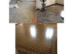 trattamenti per pavimenti alla veneziana asti