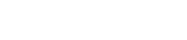 homestead-gates-fences-logo
