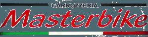 AUTOCARROZZERIA MASTER BIKE - LOGO