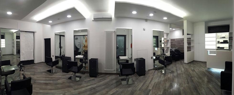 Pirò Hair Group