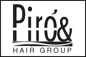 Pirò hair group