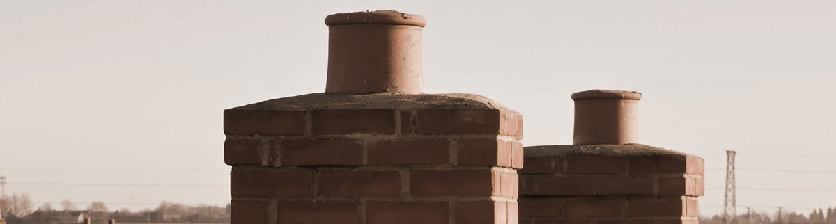 A.D Booth & Sons Ltd -  Chimney Work