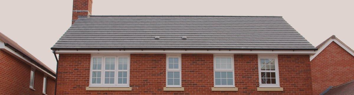 A.D Booth & Sons Ltd -  Tiling & Slating