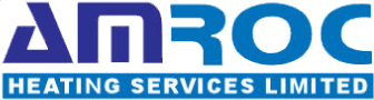 Amroc Heating Services Ltd
