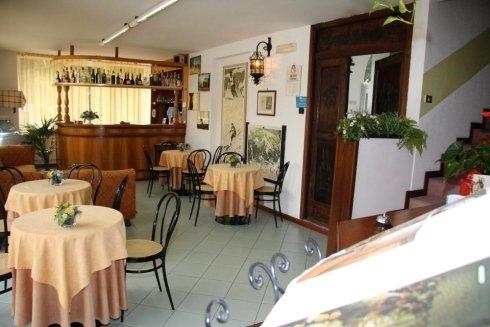 cucina piemontese, cucina tipica, hotel con cassaforte