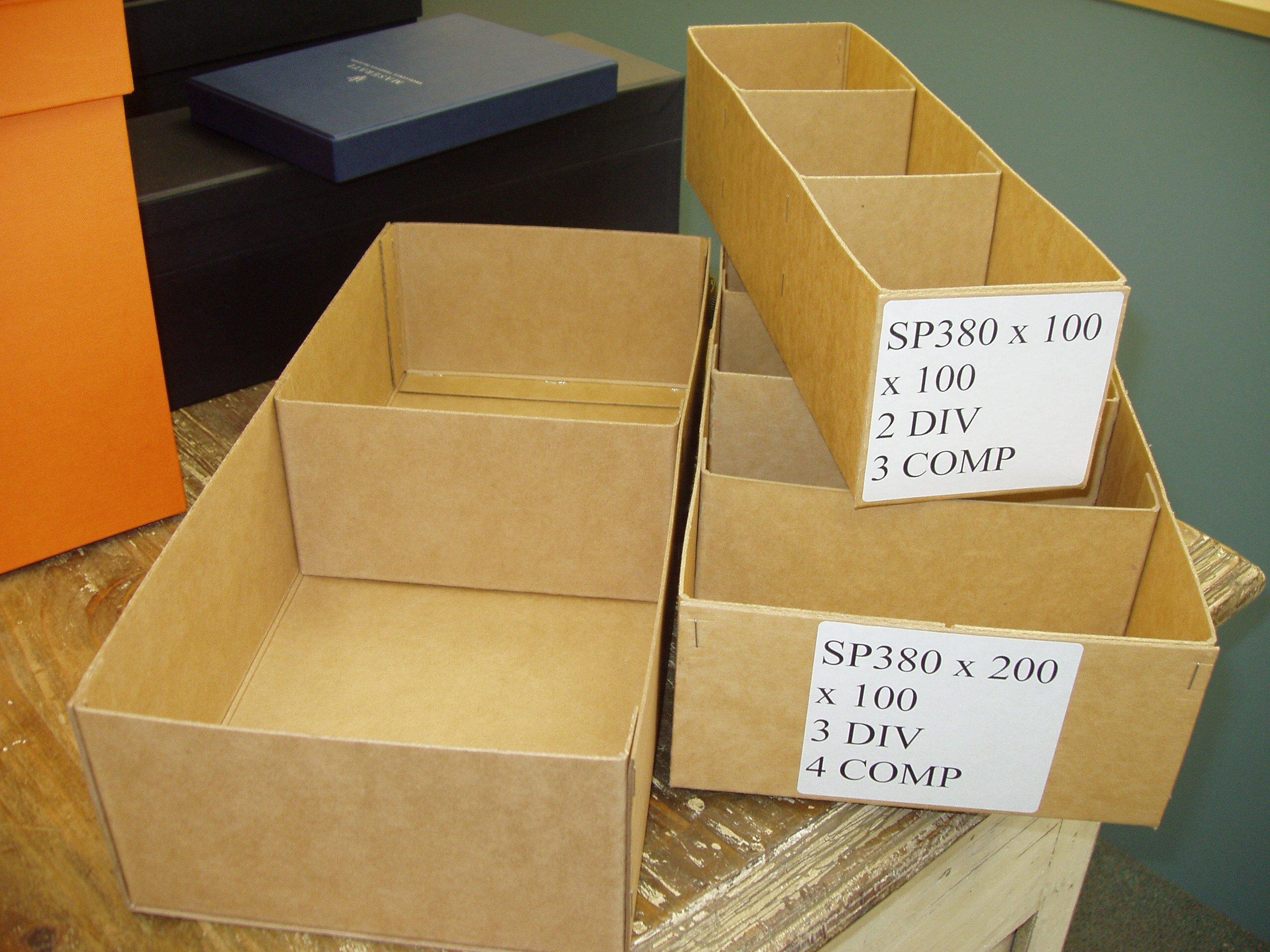 Spare Parts Boxes Adelaide Box Biz Pty Ltd