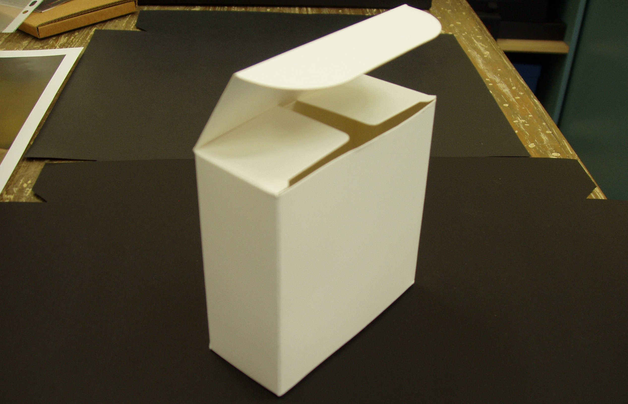 Microfilm Boxes 002