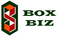box biz logo
