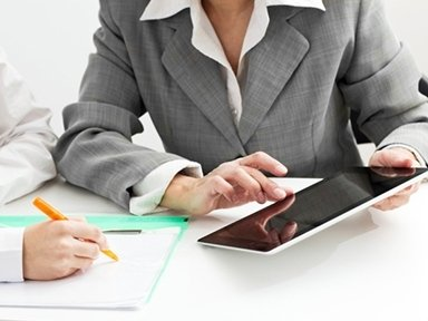 gestione contabilità