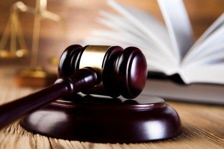 consulente del giudice