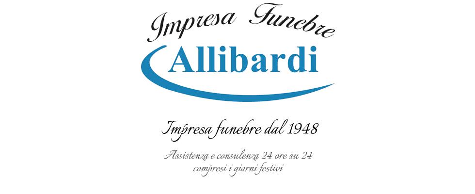 Impresa Funebre ALLIBARDI