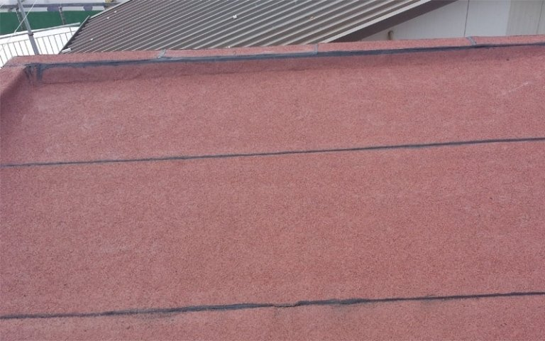coibentazioni di tetto