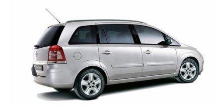 4cc27d8acf hire a 5 or 7 seat family car mpv cheap rental essex