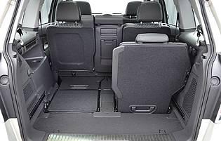 0879e29f96 car hire mpv rental with large boot 5 seats family vauxhall zafira
