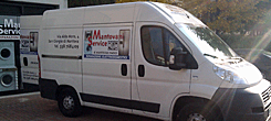 Elettrodomestici - riparazione e vendita