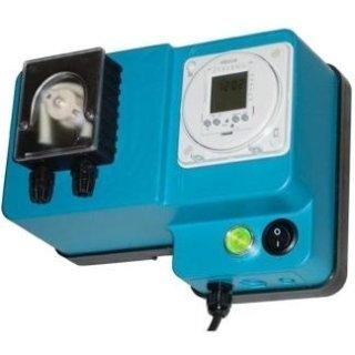 Pompa dosatrice MP1-Timer (antialghe)