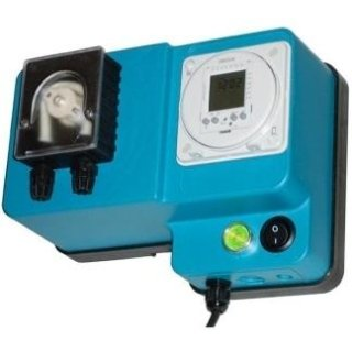 Pompa dosatrice MP1-Timer (flocculante)