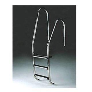 "Scaletta modello ""Standard Asimmetrico"""