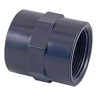 Manicotti in PVC – inch(pollici)