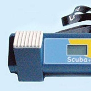 Misuratore portatile fotometrico SCUBA