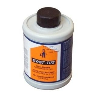Plumb Tite – Colla per PVC
