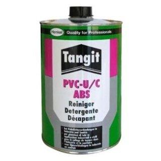 Detergente per PVC Tangit Reiniger