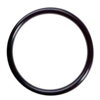 Ricambi O-ring