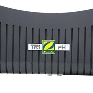 TRi pH modulo opzionale da abbinare al TRi