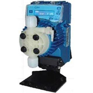 Pompa dosaggio e misura Tekna Evo TPR pH