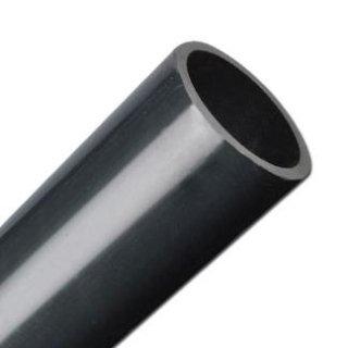 Tubazioni in PVC rigido per piscine