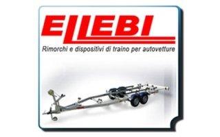 Rimorchi Ellebi, installazione ganci da traino, Ganci da traino Ellebi, Viterbo