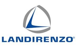 Officina Landi Renzo, Autofficina Landi Renzo, Impianti gas auto BRC, Impianti GPL Landi Renzo, Impinati metano Landi Renzo, Landi Renzo, Viterbo