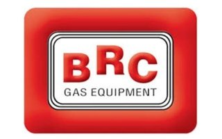 Officina BRC, Autofficina BRC, Impianti gas auto BRC, Impianti GPL BRC, Impinati metano BRC, BRC, Viterbo