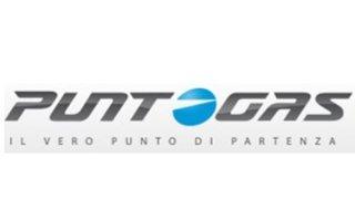 Officina Punto Gas, Autofficina Punto Gas, Impianti gas auto Punto Gas, Impianti GPL Punto Gas, Impinati metano Punto Gas, Punto Gas, Viterbo