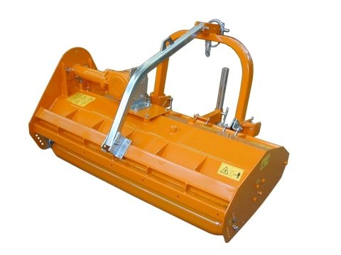 trinciatrice HMF