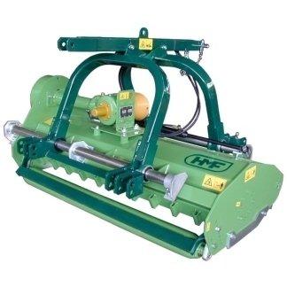 Trinciatrice verde FU