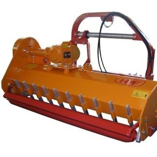 trinciatrice HMF serie FLV