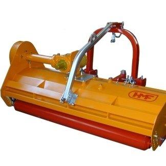 macchinario per tosare erba