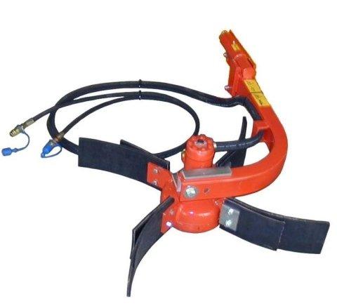 Convogliatore idraulico A