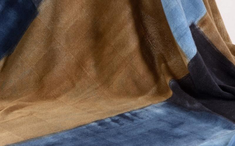 foulard per la casa