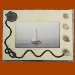 stampa marina