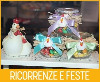 ricorrenze-e-feste