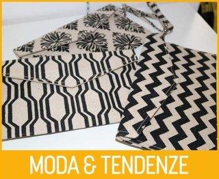 moda-e-tendenze