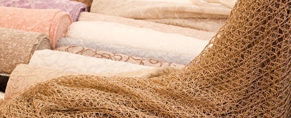 tessuti per tendaggi bergamo