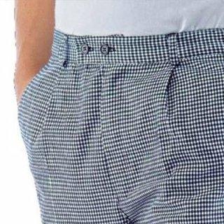 pantalone da uomo