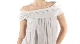 tessuti per abbigliamento, abbigliamento